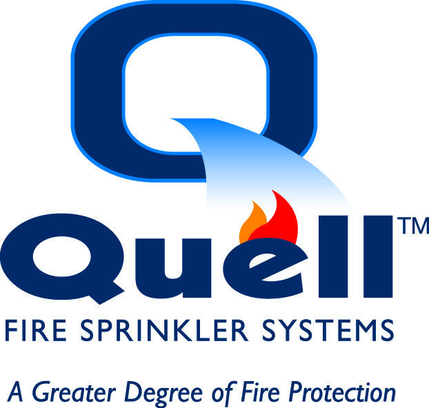QUELL Fire Protection