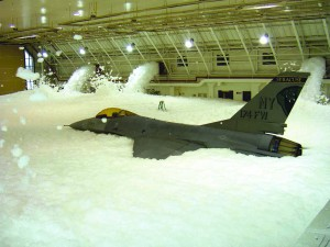 Aircraft Hangar Fire Protection American Fire Protection