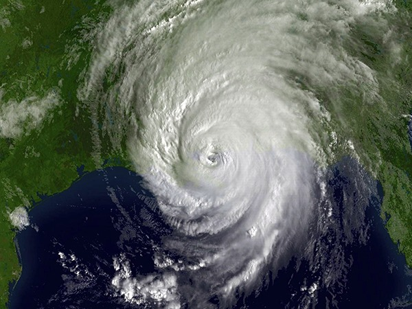 NFPA Provides Tips & Strategies for Dealing with Fires & Emergencies Due To Hurricanes