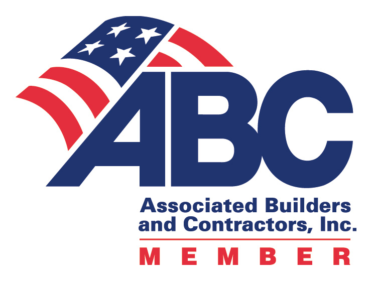 Associated Builders & Contractors, Inc. Member