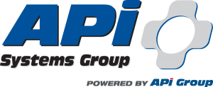 APi Systems Group