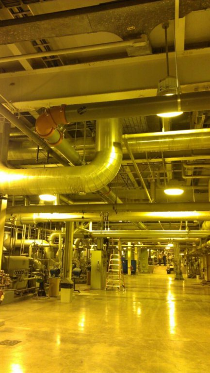 Xcel Energy Natural Gas Careers