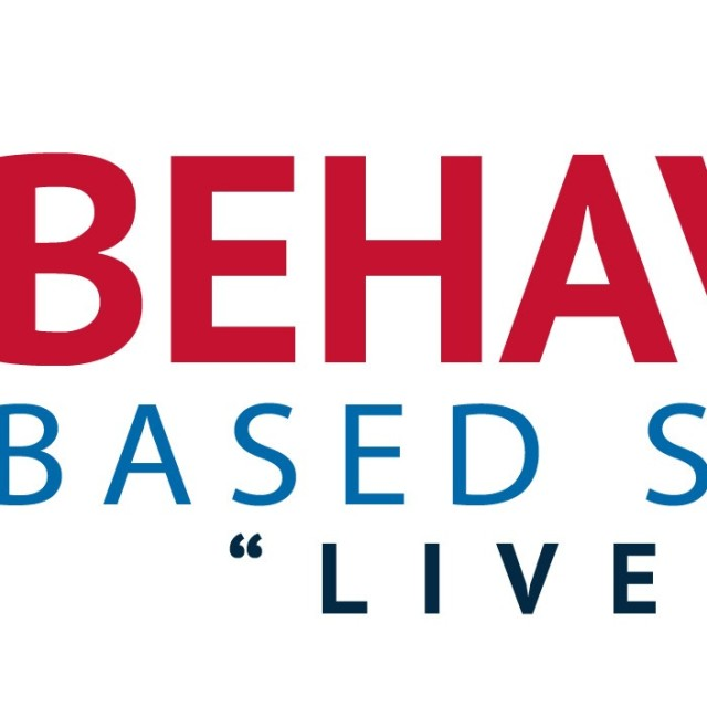 What is Behavior Based Safety and How Can It Save Lives?